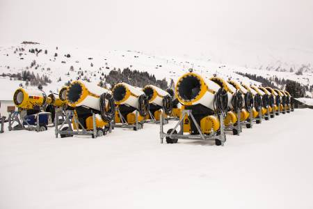 picture_snow-cannons_pixabay.jpg