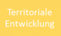 wiki:territoriale_entwicklung.png