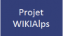 wiki:projet_wikialps.png