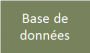 wiki:base_donnees.png