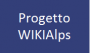 wiki:progetto_wikialps.png