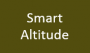 wiki:smartaltitude_theme.png