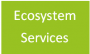 wiki:ecosystem_services.png