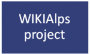 wiki:wikialps_project.png