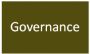 wiki:governance.png