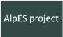 wiki:alpes_project.png