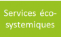 wiki:services_ecosystemiques.png