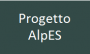 wiki:progetto_alpes.png